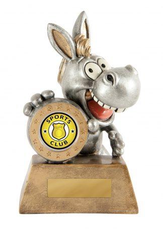 Novelty Awards